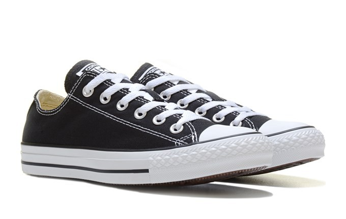 680x430 Converse Shoes Vector Shoes Chuck Taylor All Star Converse Shoes