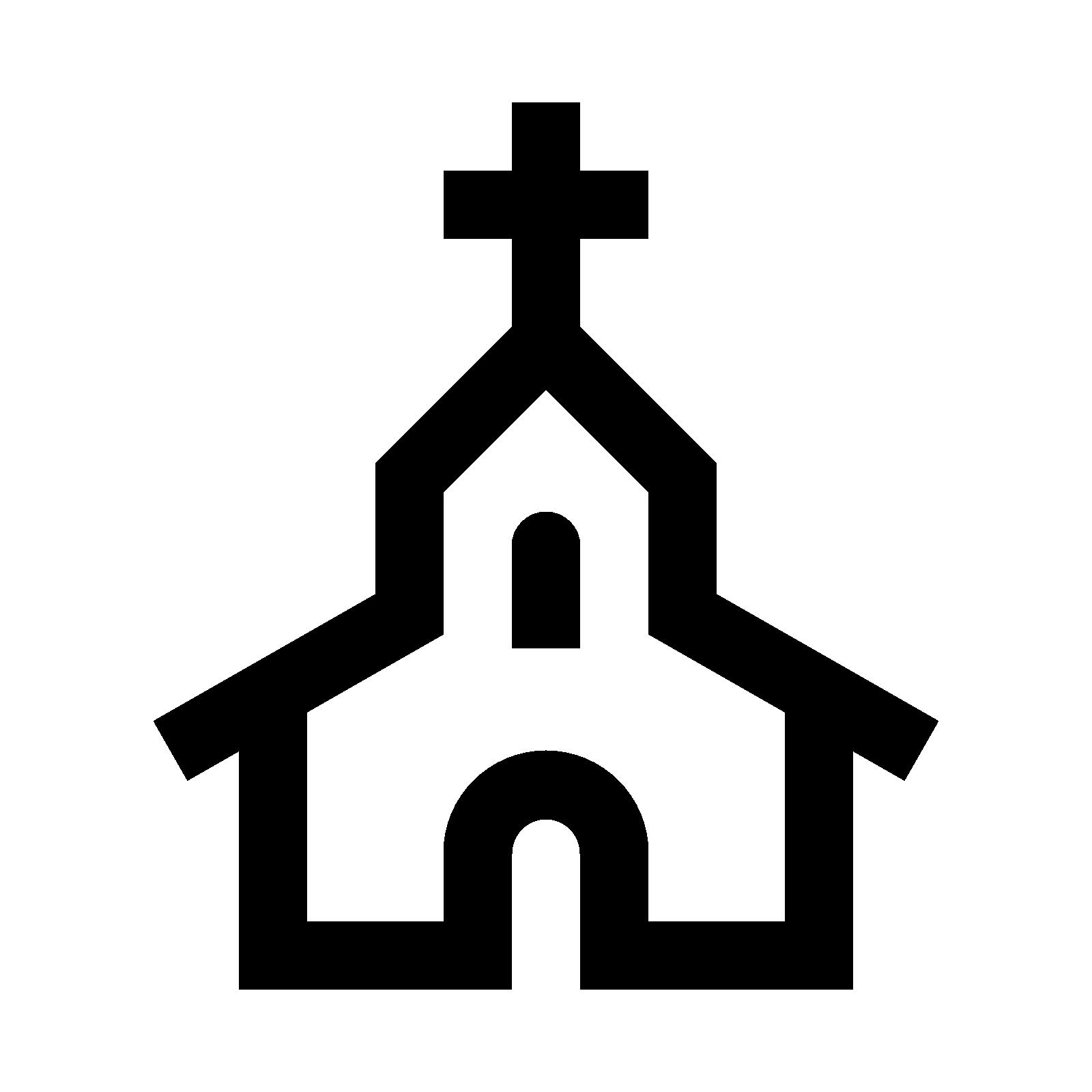 Church Vector Free
