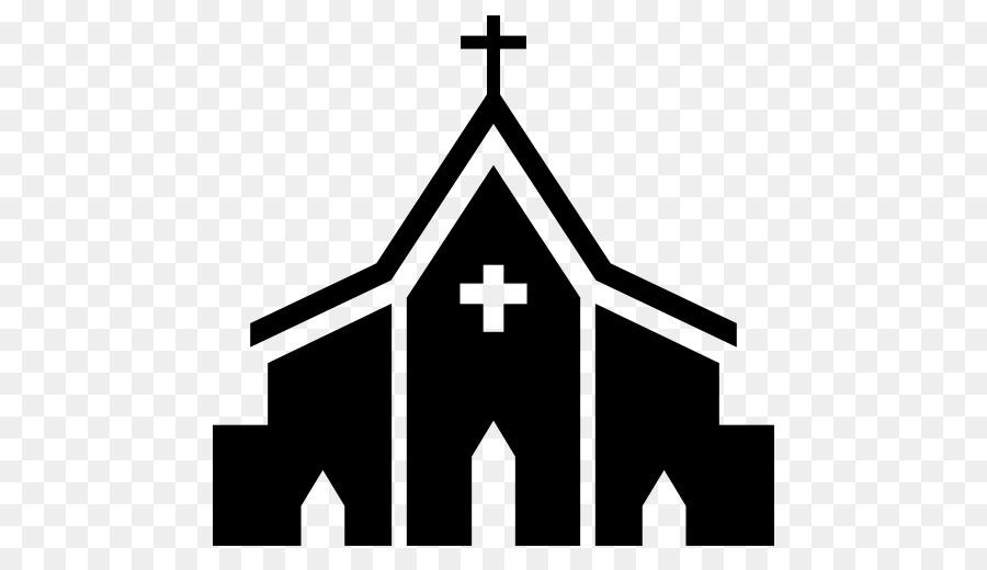 900x520 Mount Carmel Roman Catholic High School Church Christianity