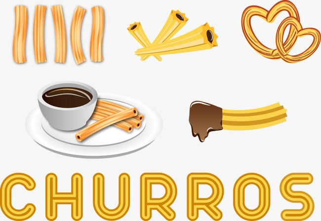 650x448 Western Style Afternoon Tea Material, Vector, Western, Afternoon