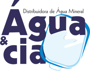 300x237 Agua E Cia Logo Vector (.cdr) Free Download