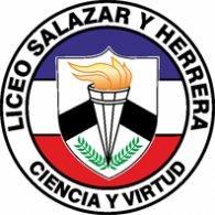 195x195 Cia Logo Vector