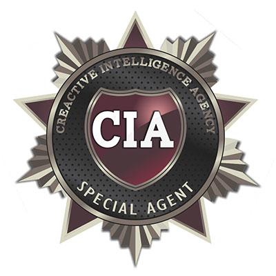 400x400 Descargar Logo Cia Creactive Intelligence Agency En Vector Gratis