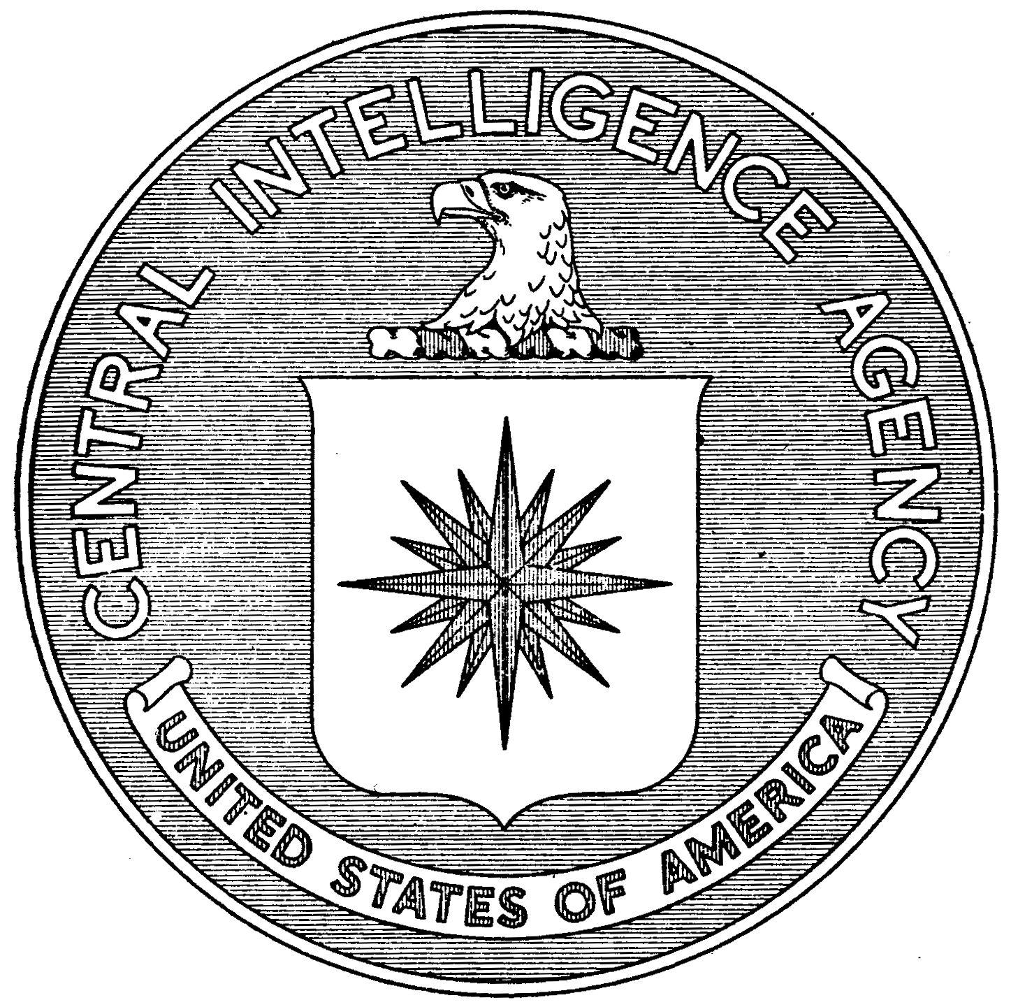 1447x1441 Fileus Centralintelligenceagency Seal Eo10111.jpg