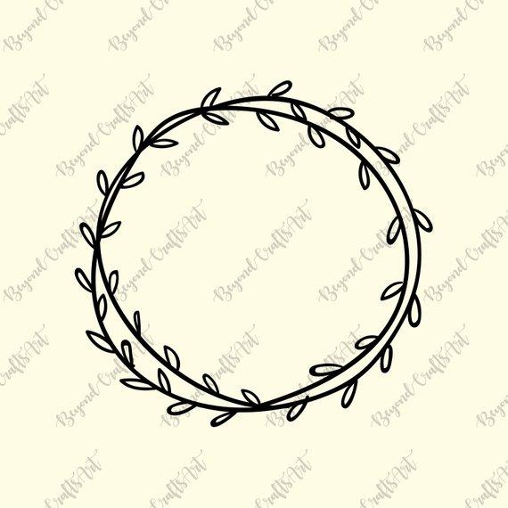 570x570 Circle Arrow Svg Circle Arrow Vector Circle Arrow Png Etsy