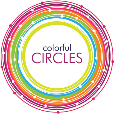 367x368 Banner Circle Vector Free Download Free Vector Download (13,913