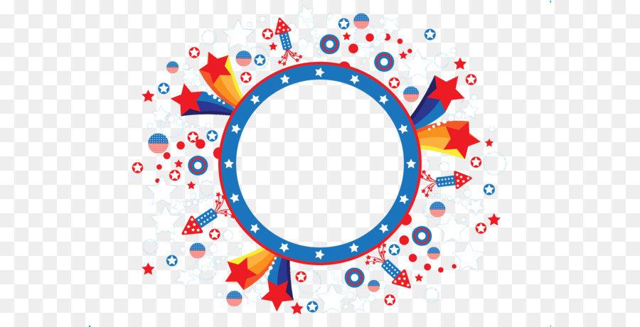 900x460 Circle Euclidean Vector Icon