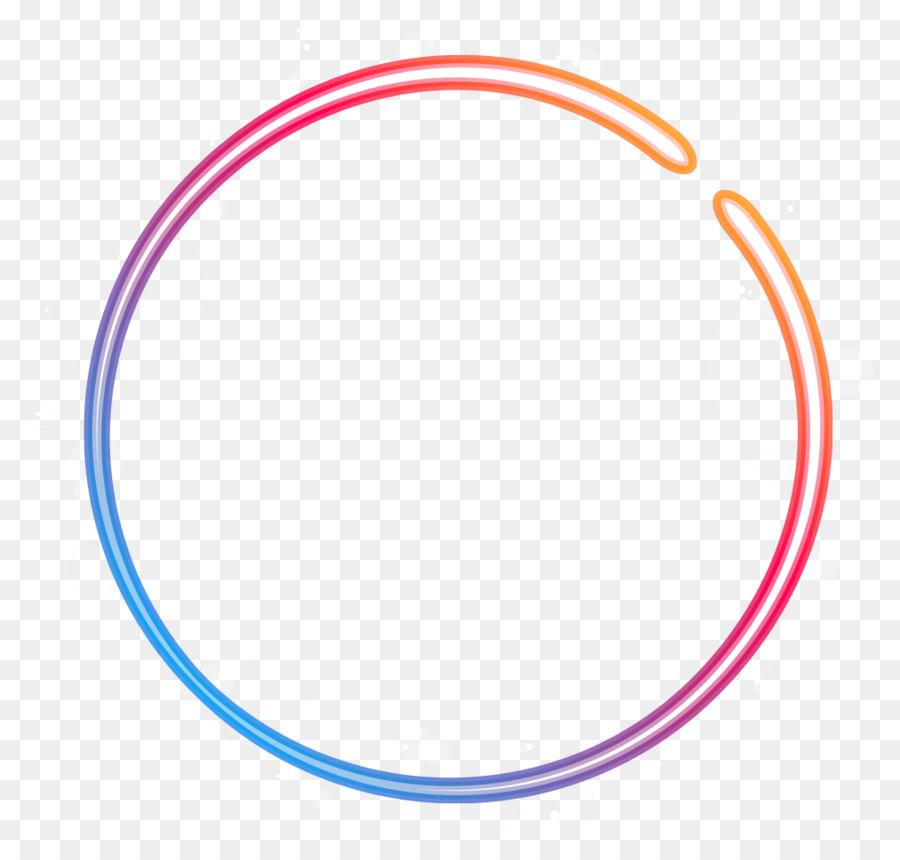 900x860 Circle Area Body Jewellery Font