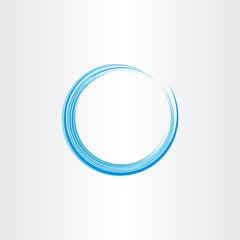 240x240 Circle Photos, Royalty Free Images, Graphics, Vectors Amp Videos