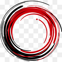 260x260 Red Circle Png Images Vectors And Psd Files Free Download On