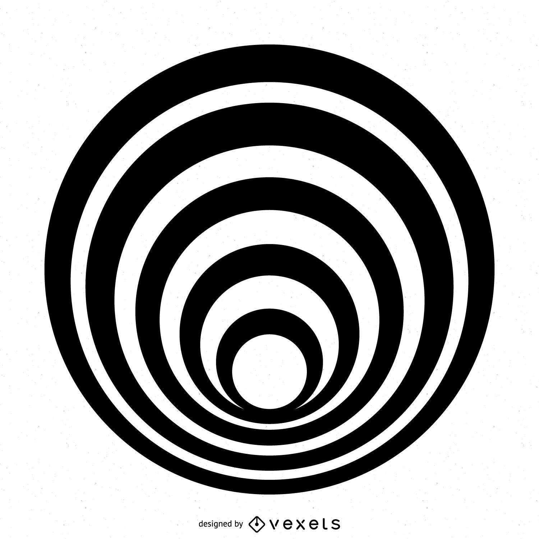 1500x1500 Circle Desing