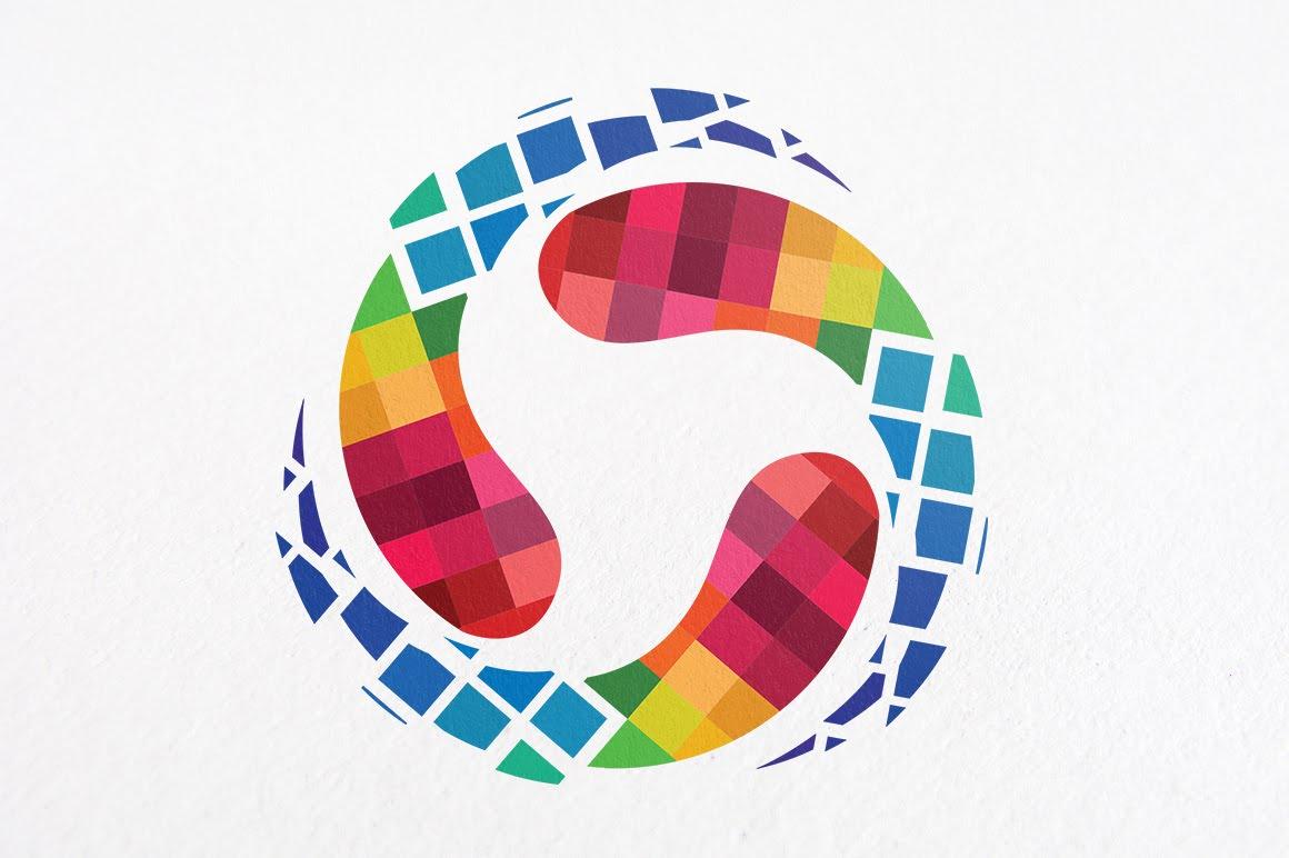 1160x772 Logo Design Illustrator And No Logo Design Photoshop
