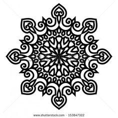 236x236 7 Best Carpet Design Vector Images Carpet Design