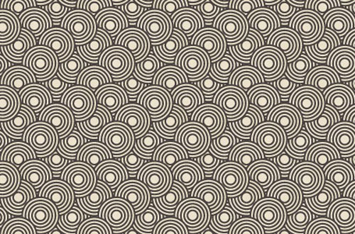500x330 Free Seamless Vector Patterns Pixelbell