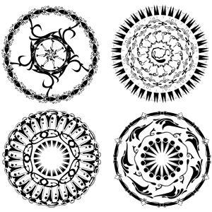 300x300 Circle Archives