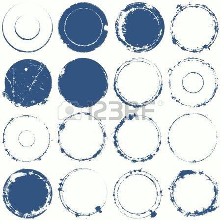 450x450 Stamp Samples Sample Templates Round Stamp Template Rubber Stamp