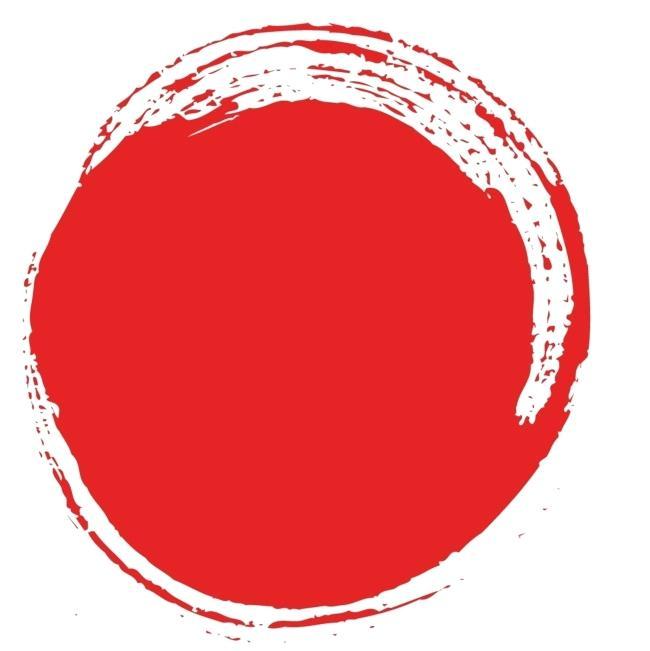 650x651 Circle Design Png Circle Vector Design By Circle Logo Design Png