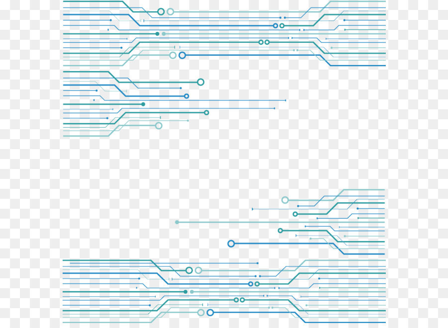 Circuit Background Vector at GetDrawings com | Free for