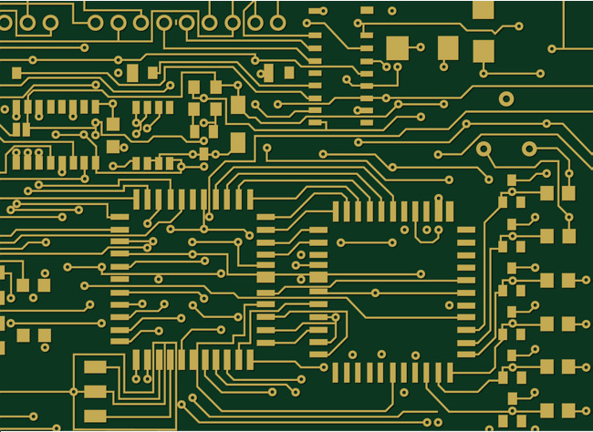 650x474 Pcb, Board Vector, Circuit Board Cartoon Png And Vector For Free