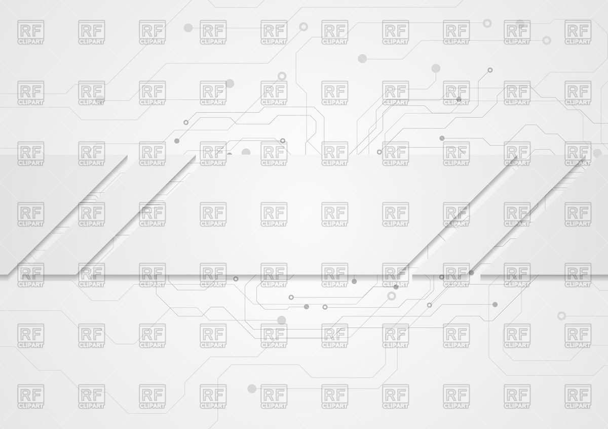 Circuit Diagram Vector
