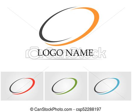 450x380 Logotipo, Vector,