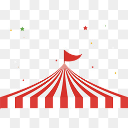 260x260 Circus Tent Png Images Vectors And Psd Files Free Download On