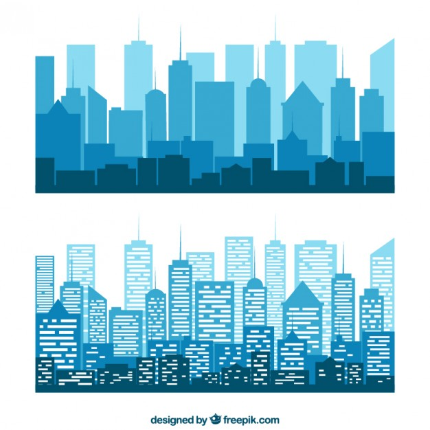 626x626 Building Vectors, Photos And Psd Files Free Download