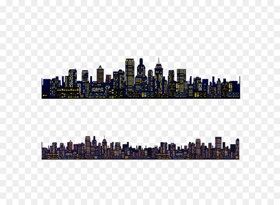 900x660 Cities Skylines New York City Landscape