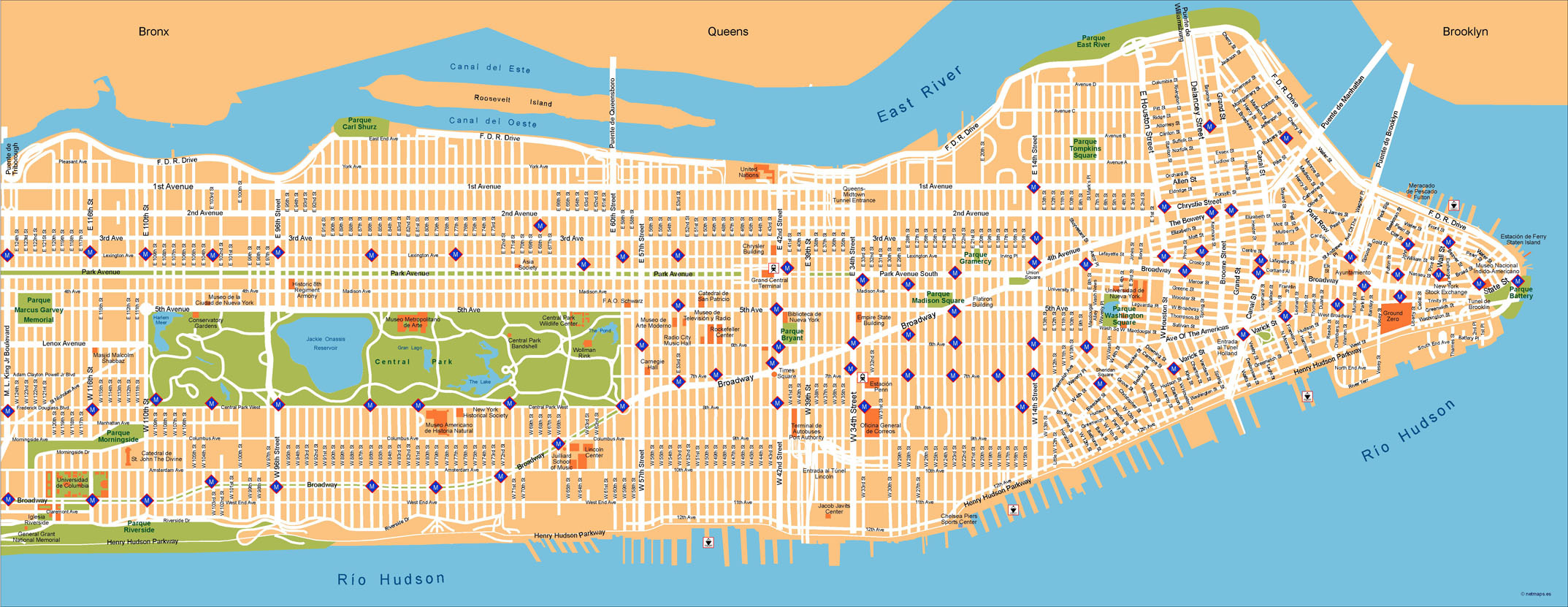 2147x831 Find New York Vector Map For A Project Netmaps. Vector Eps Maps