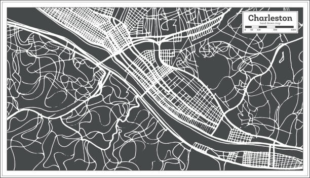 612x353 Royalty Free City Maps Vector City Maps New New York City Map Png
