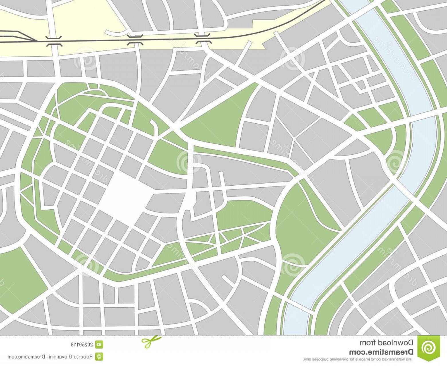 1560x1278 Royalty Free Stock Photos Nameless City Map Image Shopatcloth