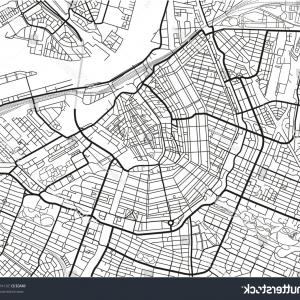 300x300 Stock Images City Map Vector Image Shopatcloth