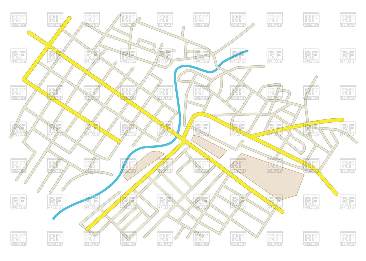 1200x858 Streets On The City Plan