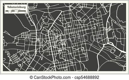 City Map Vector Free at GetDrawings.com | Free for personal ... City Map Vector on hand drawn city map, design city map, city center map, dragon city map, graphic city map, imperial city map, new york city road map, photoshop tutorial city map, art city map, hudson city map, tech city map, custom city map, mega city map, eagle city map,