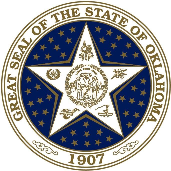 683x683 Oklahoma Tourism Guide