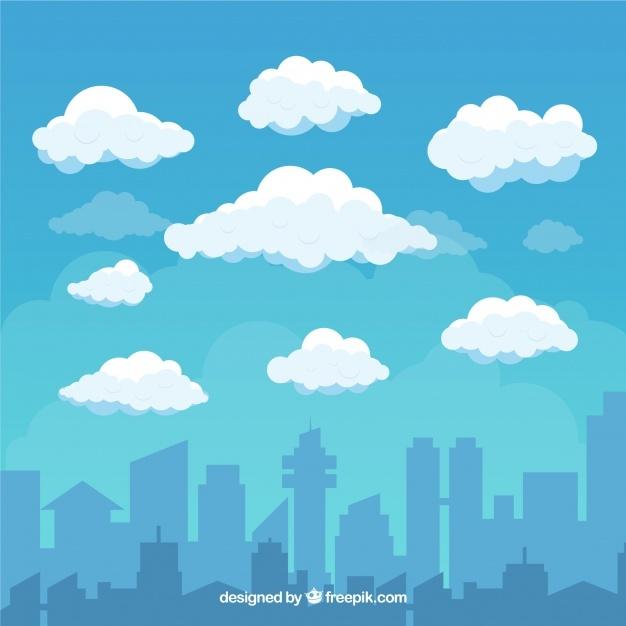 626x626 Cloud Vectors, Photos And Psd Files Free Download