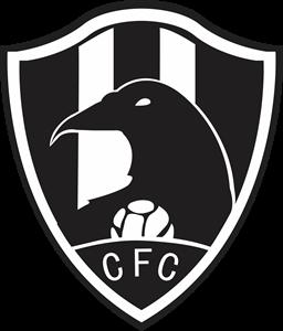 256x300 Cuervos De Ciudad Todelo Logo Vector (.cdr) Free Download