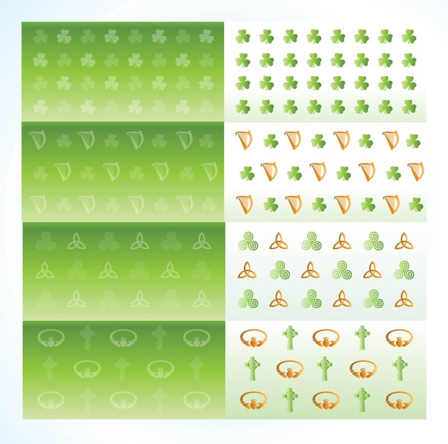 646x640 Claddagh Vectors, Photos And Psd Files Free Download