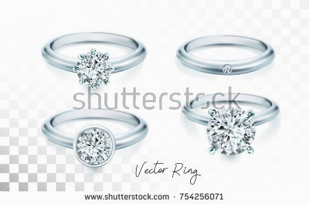 450x299 New Diamond Ring Download Free Vector Art Stock Graphics Images