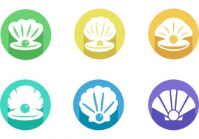 285x200 Clam Shell Free Vector Graphic Art Free Download (Found 301 Files