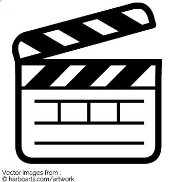 335x355 Download Television Icon