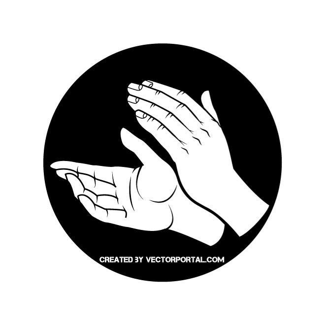 660x660 Clap Your Hands
