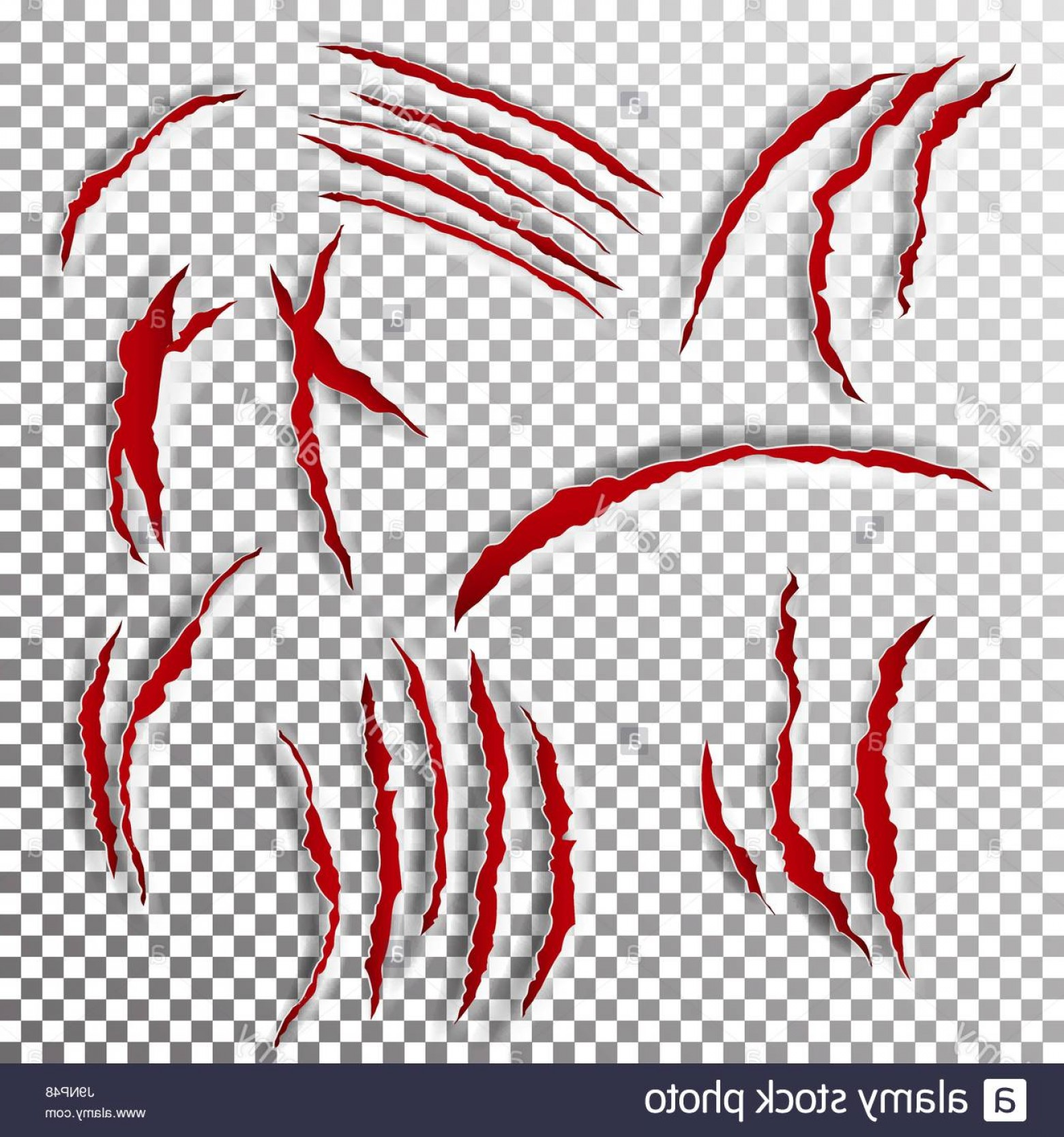 1560x1668 Stock Photo Claws Scratches Vector Claw Scratch Mark Bear Or Tiger