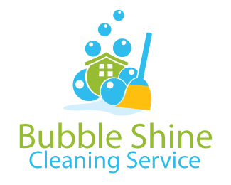 325x260 Cleaning Services Logo Bravebtr