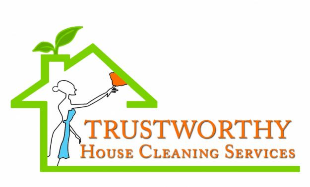 625x378 Free House Cleaning Logos Arts