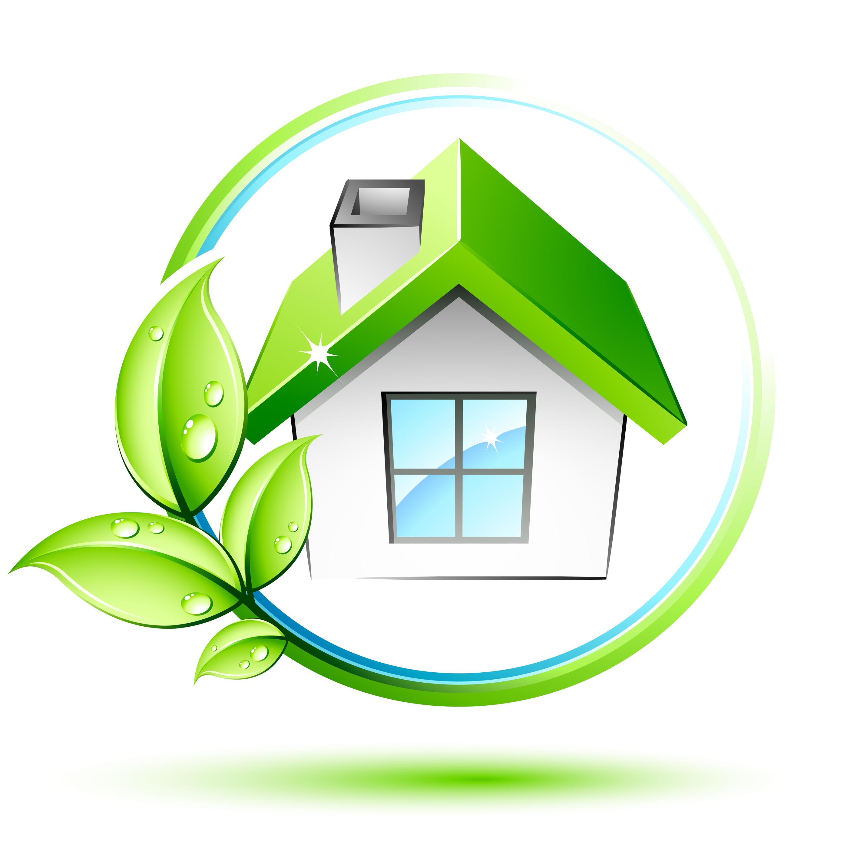 2820x2800 House Cleaning Services Logo Wwwimgkidcom The Image, House