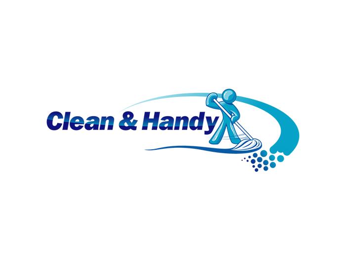 700x528 Aqua Cleaning Logo Vector Png Transparent Aqua Cleaning Logo
