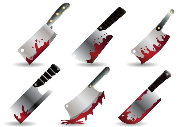 632x443 Cleaver Vector Free Vector Download 344455 Cannypic
