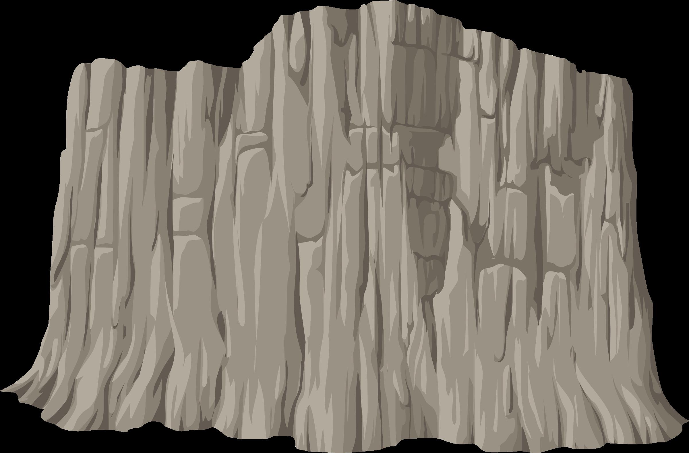 2400x1579 15 Cliff Vector Transparent For Free Download On Mbtskoudsalg