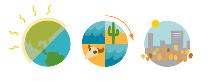 700x268 Vector Stories California Drought Infographic Part 4 Adam